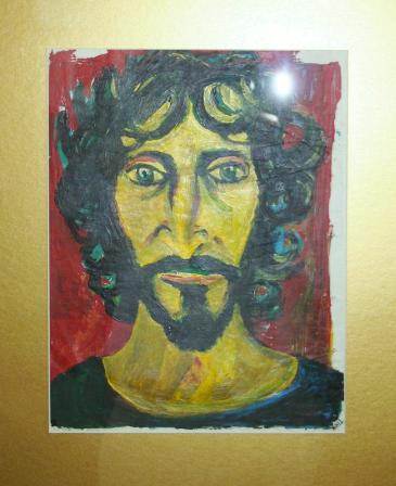 Byzantine Gallo